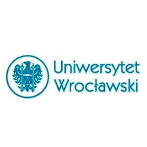 Uni.Wroc.pl