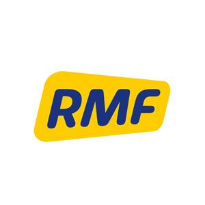 RMF.fm