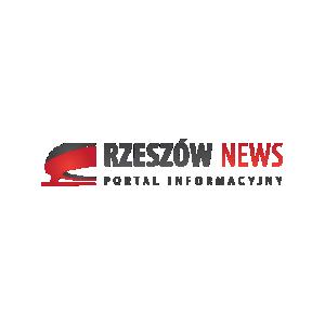Rzeszów-News.pl