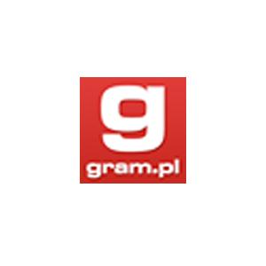 Gram.pl