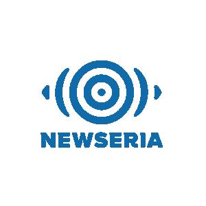 Newseria.pl