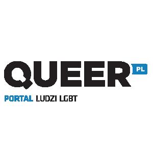Queer.pl